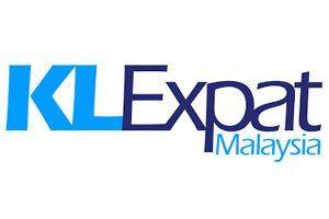 kl expat