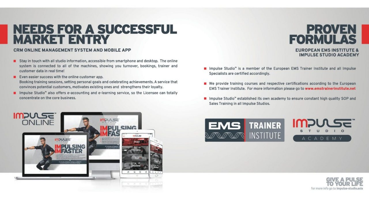 License Impulse booklet-page-006