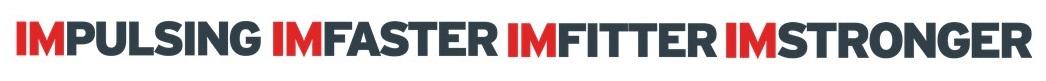 impulsing logo