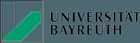 6-logo-uni-bayreuth550x170