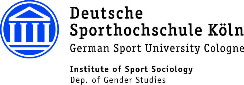 Institute-of-Sport-Sociology