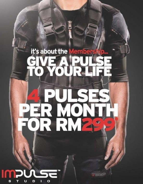 gym membership price